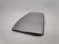 Vidro Espelho Esquerdo Ford Tourneo Custom / Transit Custom 12-