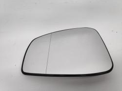 Vidro Espelho Esquerdo Renault Laguna III 07- Termico