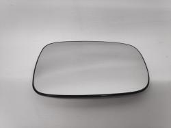 Vidro Espelho Renault Convexo 03-09