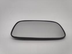 Vidro Espelho Volvo S40 V50 04-07