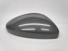Capa Espelho Direita P/ Pintar Citroen C3 16-