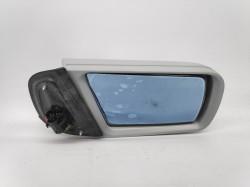 Espelho Direito Rebativel Mercedes W202 / W210