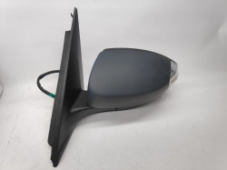 Espelho Esquerdo C/ Pisca Luz Presença Ford Galaxy 06-15