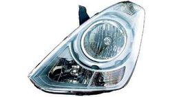 Farol Direito Hyundai H1 / Starex 08-