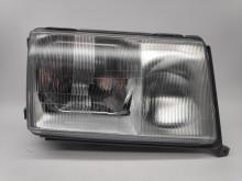 Farol Direito Mercedes W124 Berlina / Coupe / Cabrio 85-93