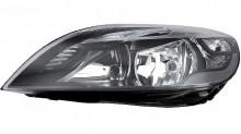 Farol Esquerdo Volvo V40 12-
