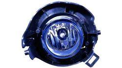 Farol Nevoeiro Direito Nissan Navara Pick-Up 05-08