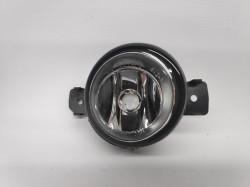 Farol Nevoeiro Direito Opel Movano 10-