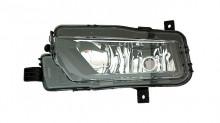 Farol Nevoeiro Direito VW Caddy 15-20