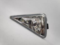 Farol Nevoeiro Esquerdo Honda Civic Hatchback 5P 06-09 / 3P 07-