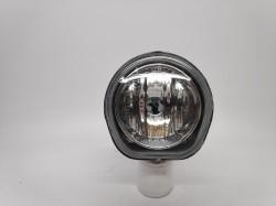 Farol Nevoeiro Peugeot Boxer 06-14