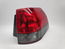 Farolim Direito exterior Opel Vectra C Wagon 05-08