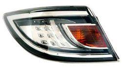 Farolim Direito Led Mazda 6 4P/ 5P 10-12