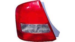 Farolim Direito Mazda 323 Sedan 4P 98-01