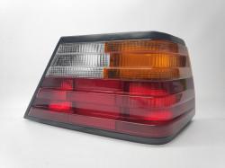 Farolim Direito Mercedes W124 Berlina / Coupe / Cabrio 85-93