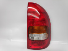 Farolim Direito Opel Corsa B 5P 93-00