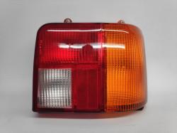 Farolim Direito Peugeot 205 83-98