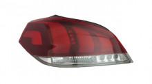 Farolim Direito Peugeot 508 14-19