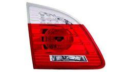 Farolim Direito Tras Led Bmw S-5 E61 Touring 07-09