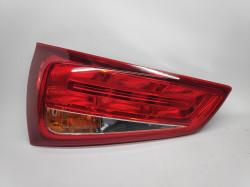 Farolim Esquerdo Audi A1 10-14