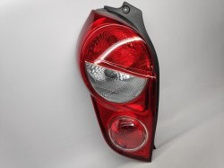 Farolim Esquerdo Chevrolet Spark 13-