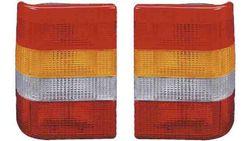 Farolim Esquerdo Citroen C-15 / Visa 79-92