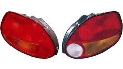Farolim Esquerdo Daewoo Matiz 98-01