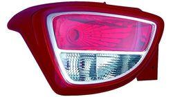Farolim Esquerdo Hyundai I10 13-