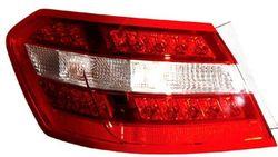 Farolim Esquerdo Mercedes W212 Class E Sedam 09-13 Led