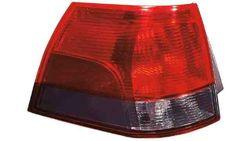 Farolim Esquerdo Opel Vectra C Caravan 05-08
