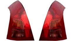 Farolim Esquerdo Suzuki Swift 05-10