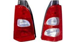 Farolim Esquerdo Suzuki Wagon 02-08