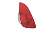 Farolim Para-Choques Tras Esquerdo Ford Fiesta VII 17-