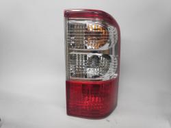 Farolim Tras Direito Nissan Patrol 97-04