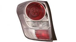 Farolim Tras Esquerdo Led Toyota Verso 13-