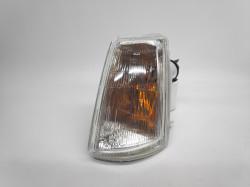 Pisca Esquerdo Peugeot 205 83-98