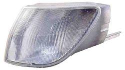 Pisca Esquerdo Peugeot 306 93-97