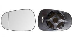 Vidro Espelho Asferico Renault 90-08