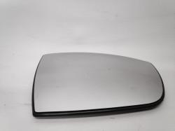 Vidro Espelho Direito Asferico Termico Ford C-Max II 10-