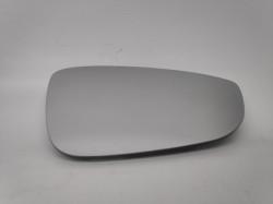 Vidro Espelho Direito Vw Passat 10- / Eos 06- / Jetta 10- / Scirocco 08-