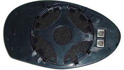 Vidro Espelho Esquerdo Alfa Romeo 147 01-10