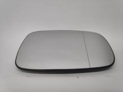 Vidro Espelho Esquerdo Renault 03-08