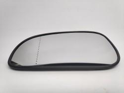 Vidro Espelho Esquerdo Volvo S60 S80 V70 98-04