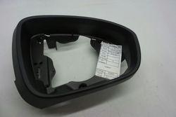 Capa Espelho Retrovisor Direito Renault Megane IV (B9A / M_) 15 -