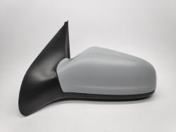 Espelho Esquerdo Opel Astra H 04-08