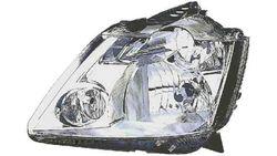 Farol Esquerdo Renault Modus 04-08