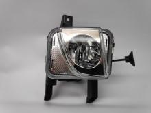 Farol Nevoeiro Direito Opel Meriva 03-09