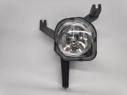 Farol Nevoeiro Direito Peugeot 306 99-02
