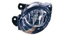 Farol Nevoeiro Direito Vw Passat 3C 05-10 HB4