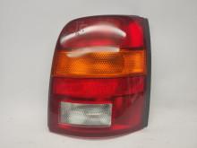 Farolim Direito Nissan Micra K11 92-98